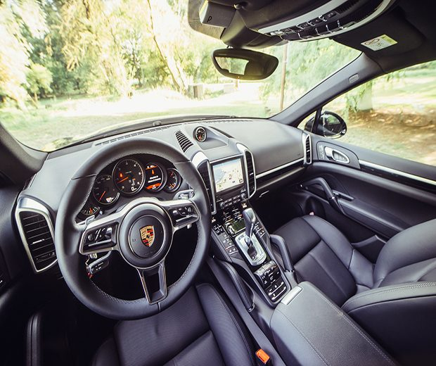 pc.volante