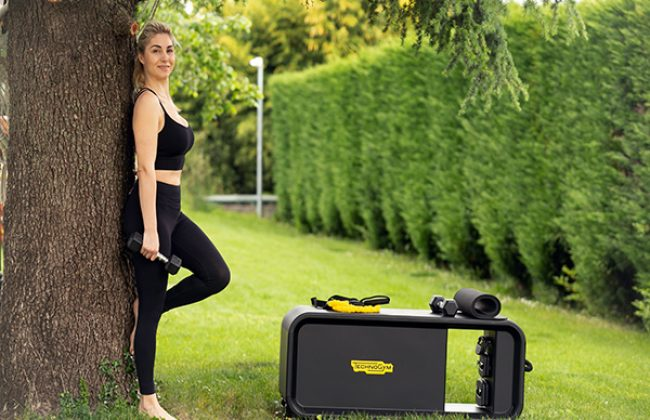 personal_trainer_home